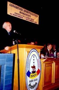 Prof. dr. Victor Crăciun